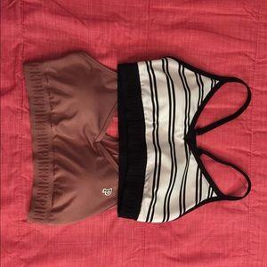 Victoria's Secret PINK Sports Bras